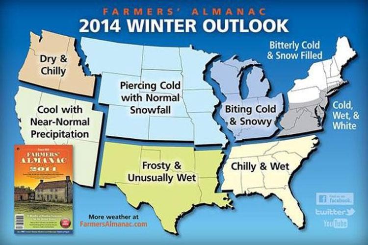 2014-farmers-almanac-forecast