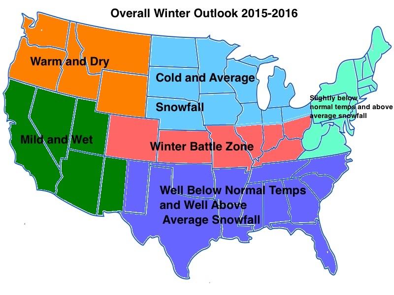 2015-2016-winter-outlook