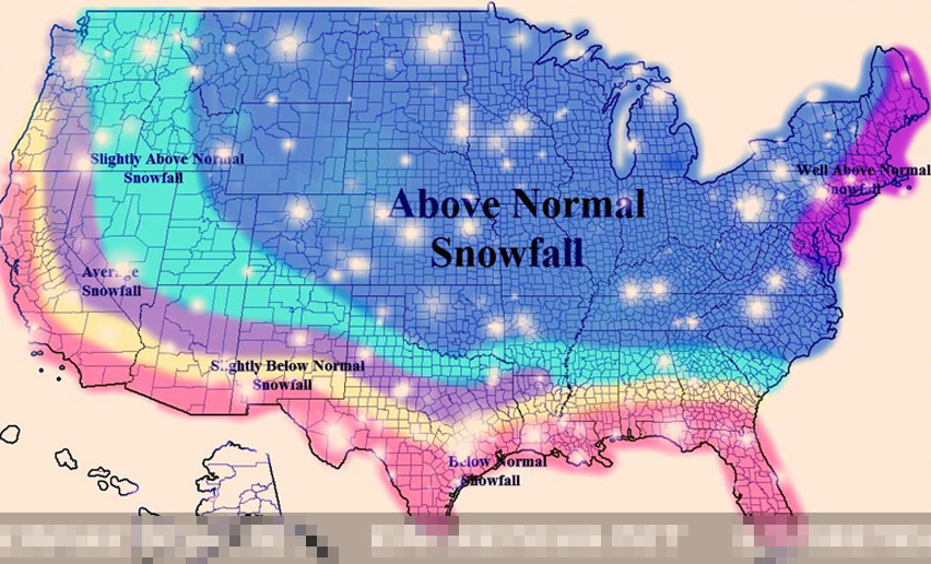 meteorologists-predict-record-shattering-snowfalls-coming-soon-bread-milk-prices-expected-to-soar