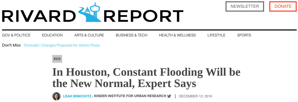houston-constant-flooding