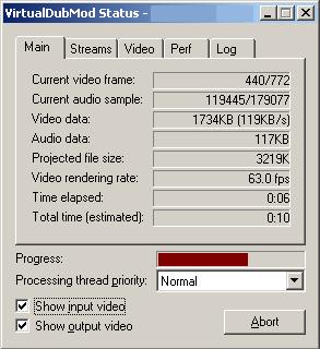 normal-priority-virtualdub