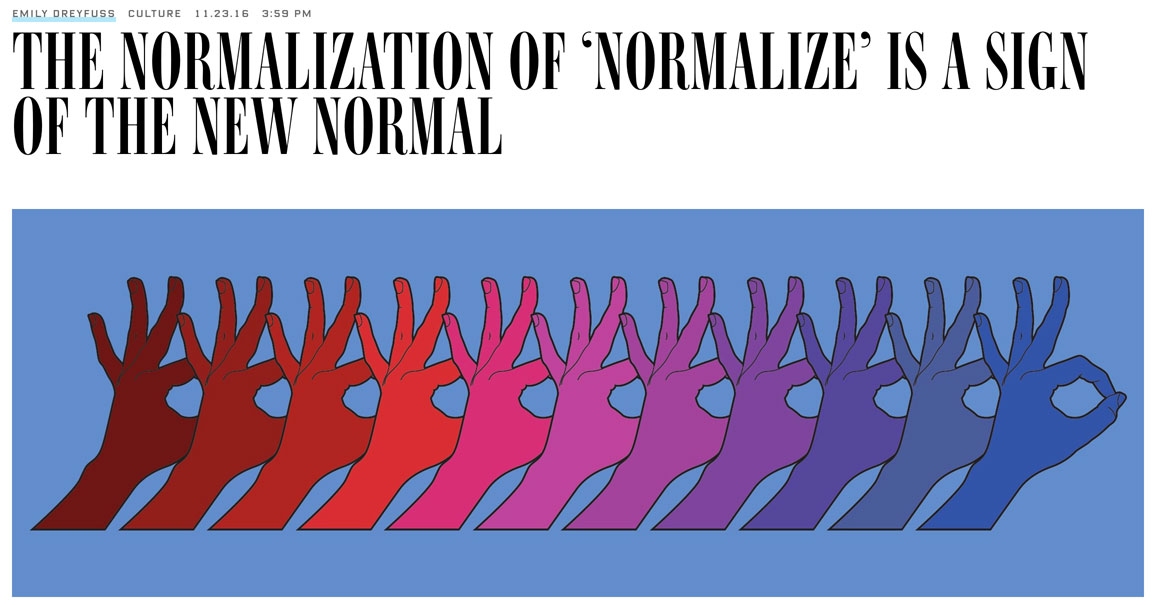 normalization-of-normalize