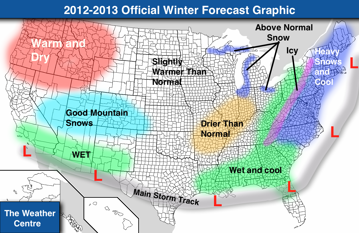 official-winter-forecast-graphic-2