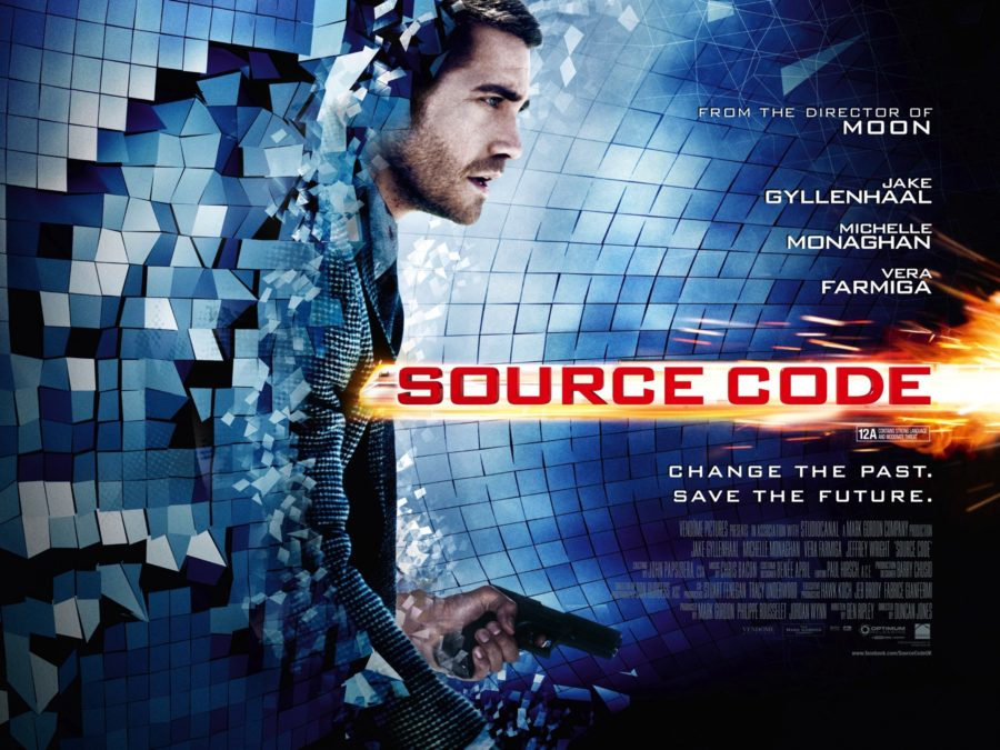 Source Code Normal