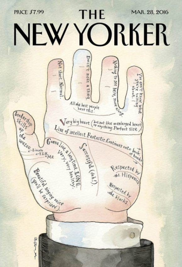 screenshot-newyorker-cover-trump-small-hands-full