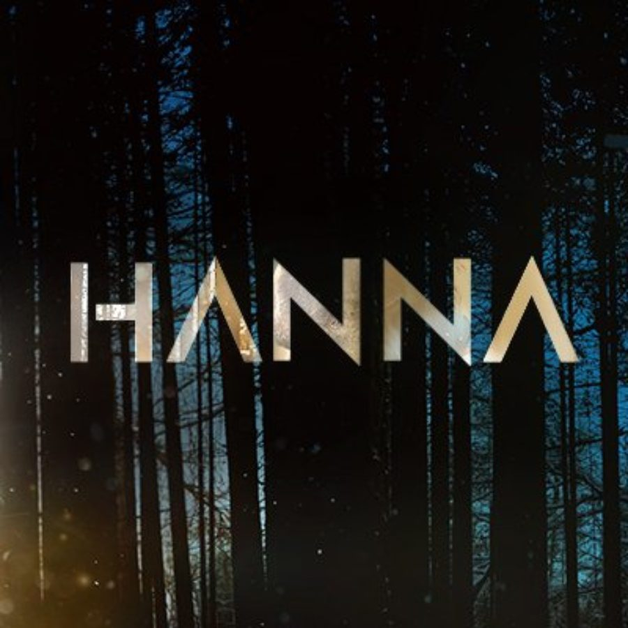 HANNA Wants to Not Live a Normal Life